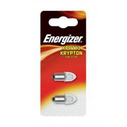 LAMPADINE KRIPTON ENERGIZER 2 KPR113 4,8V 0,8A