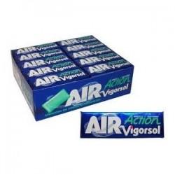 BUBBLE GUM VIGORSOL AIR ACTION STICK X40