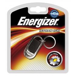 PORTACHIAVI ENERGIZER LED + 2CR2016