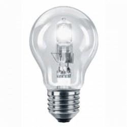 LAMPADINE ALOGENA PEGASO GOCCIA E27 105W A60 2700K *****