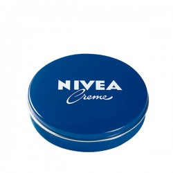 CREME MANI NIVEA IN SCATOLA 75ML