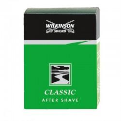 DOPOBARBA WILKINSON 2140 CLASSIC 100ML
