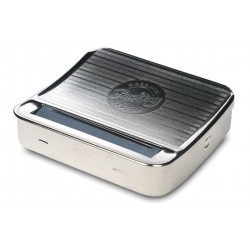 ROLLING BOX SMOKING AUTOMATIC X6