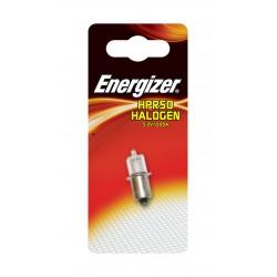 LAMPADINE ALOGENA ENERGIZER 1 HPR50 5,2V 0,9A