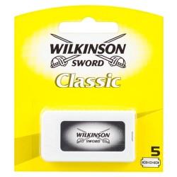 LAME WILKINSON 112T CLASSICHE