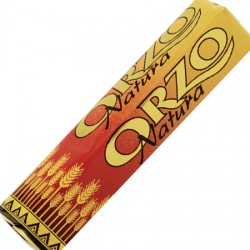 CARAMELLE DOLBER DURE STICK ORZO X21