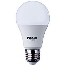 PEGASO 16W E27 GOCCIA LED A60 3000K