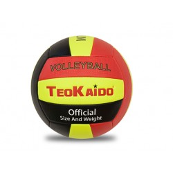 PALLONI VOLLEY TG. 5 GERMANIA 23CM - sgonfio