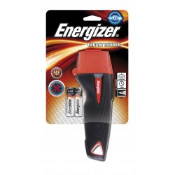 TORCE ENERGIZER IMPACT LED LARGE +2AA