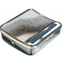 ROLLING BOX OCB AUTOMATIC - singola