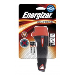 TORCE ENERGIZER IMPACT LED SMALL +2AAA