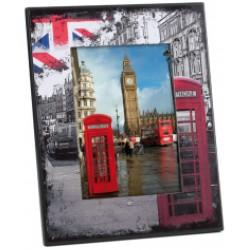 CORNICI PORTAFOTO GRANDI LONDON 13X18CM